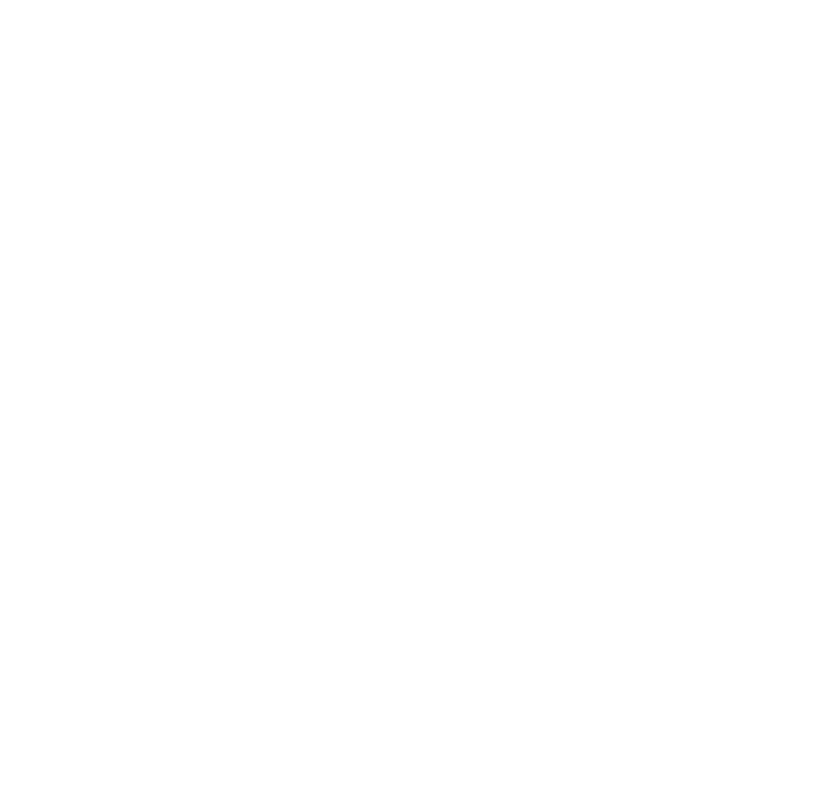The Coal Shed - London Restaurant