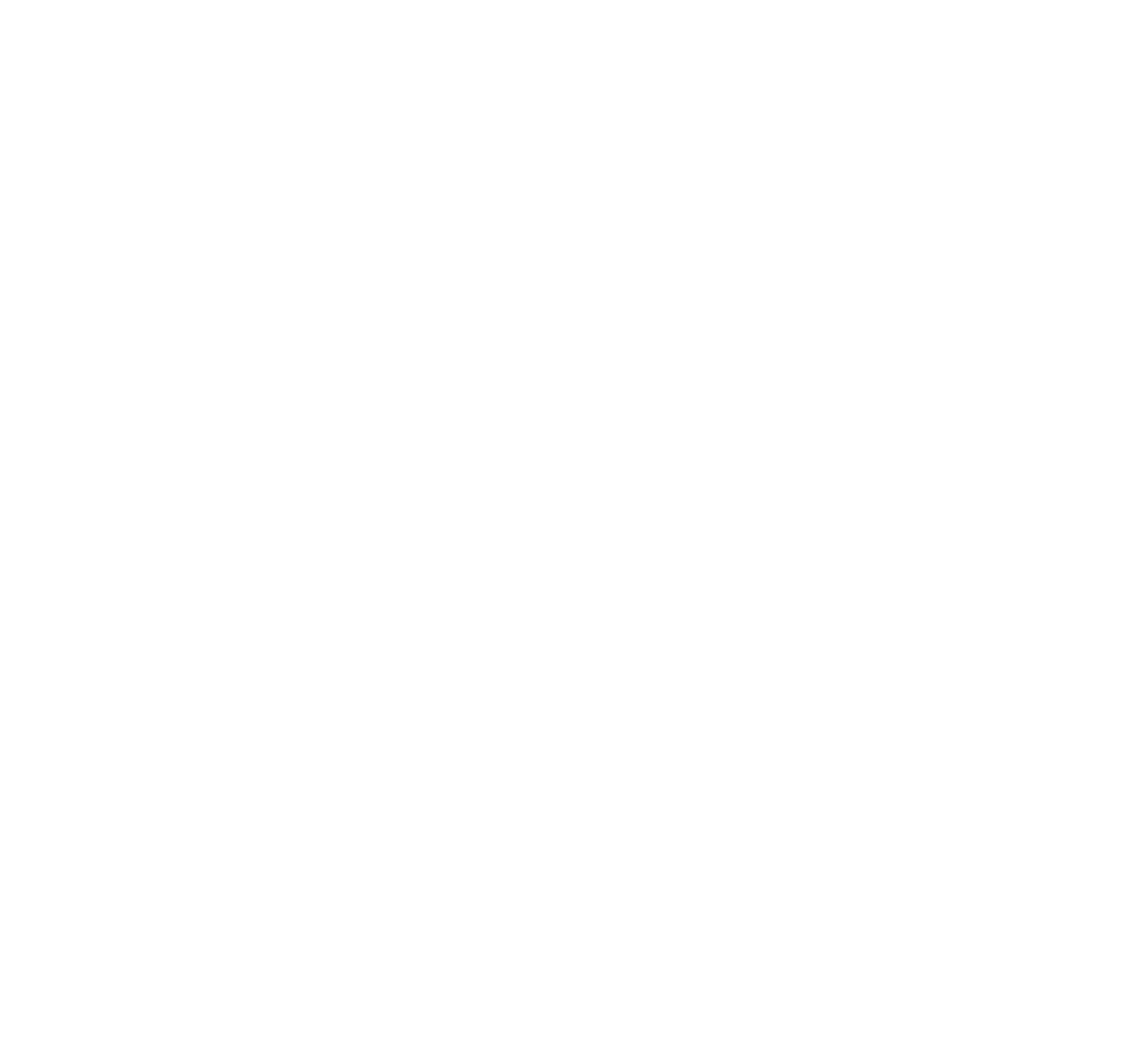 The Ivy - London Restaurant
